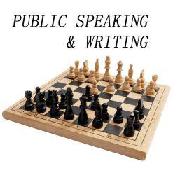 Speakingwriting